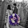130x130 sq 1363816028263 flowershot