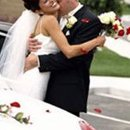 130x130 sq 1295561718465 inwedding