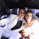130x130 sq 1295561754747 weddinglimopicture