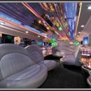 130x130 sq 1295562075965 interior5