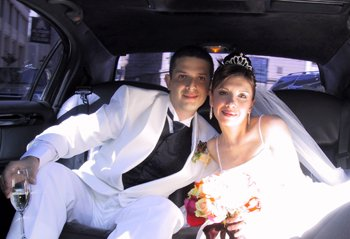 photo 8 of A Elite Limousine Service St. Louis Division