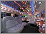 photo 14 of A Elite Limousine Service St. Louis Division