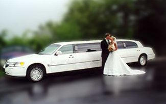 photo 15 of A Elite Limousine Service St. Louis Division