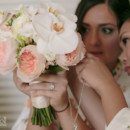 130x130 sq 1392405885409 marciacampbell 24 wedding phot