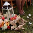 130x130 sq 1392405972355 marciacampbell 124 wedding phot
