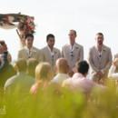 130x130 sq 1392405986591 marciacampbell 135 wedding phot
