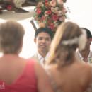 130x130 sq 1392406002434 marciacampbell 153 wedding phot