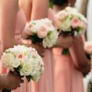 130x130 sq 1392406008285 marciacampbell 158 wedding phot