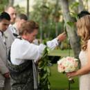 130x130 sq 1392406023040 marciacampbell 167 wedding phot