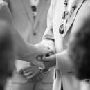 130x130 sq 1392406042268 marciacampbell 186 wedding phot