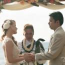 130x130 sq 1392406048379 marciacampbell 192 wedding phot