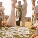 130x130 sq 1392406056623 marciacampbell 196 wedding phot