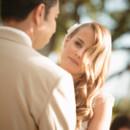 130x130 sq 1392406062641 marciacampbell 199 wedding phot