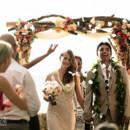 130x130 sq 1392406078925 marciacampbell 207 wedding phot
