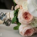 130x130 sq 1392406112870 marciacampbell 220 wedding phot