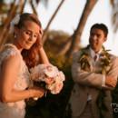 130x130 sq 1392406135669 marciacampbell 240 wedding phot