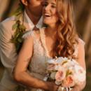 130x130 sq 1392406143199 marciacampbell 241 wedding phot