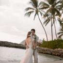 130x130 sq 1392406157996 marciacampbell 252 wedding phot