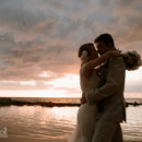 130x130 sq 1392406173740 marciacampbell 255 wedding phot
