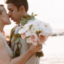 130x130 sq 1392406187852 marciacampbell 259 wedding phot
