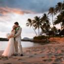 130x130 sq 1392406195641 marciacampbell 266 wedding photo wedding phot