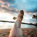 130x130 sq 1392406212318 marciacampbell 271 wedding phot