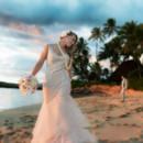 130x130 sq 1392406219885 marciacampbell 273 wedding phot
