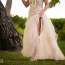 130x130 sq 1392406232994 marciacampbell 282 wedding phot