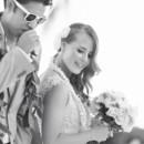 130x130 sq 1392406240448 marciacampbell 285 copy wedding phot
