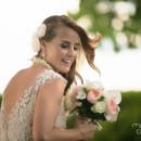 130x130 sq 1392406254176 marciacampbell 287 wedding phot