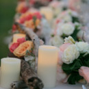 130x130 sq 1392406261552 marciacampbell 292 wedding phot