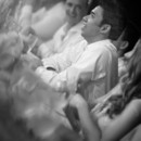 130x130 sq 1392406284427 marciacampbell 317 wedding phot
