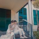 130x130 sq 1401305366274 mg4415 marciacampbell.com lgbt wedding phot