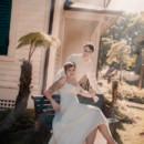130x130 sq 1401305374717 mg4462 marciacampbell.com lgbt wedding phot