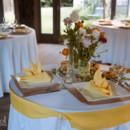 130x130 sq 1401305382366 0007 marciacampbell.com lgbt wedding phot