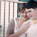 130x130 sq 1401305400535 0024 marciacampbell.com lgbt wedding phot