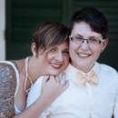 130x130 sq 1401305408575 0027 marciacampbell.com lgbt wedding phot