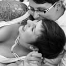 130x130 sq 1401305416420 0035 marciacampbell.com lgbt wedding phot