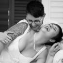 130x130 sq 1401305423510 0040 marciacampbell.com lgbt wedding phot