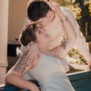 130x130 sq 1401305430369 0057 marciacampbell.com lgbt wedding phot