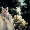 130x130 sq 1401305453591 0094 marciacampbell.com lgbt wedding phot
