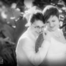 130x130 sq 1401305460176 0112 marciacampbell.com lgbt wedding phot