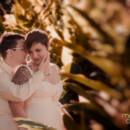 130x130 sq 1401305467275 0119 marciacampbell.com lgbt wedding phot
