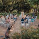 130x130 sq 1401305500995 0177 marciacampbell.com lgbt wedding phot