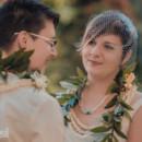 130x130 sq 1401305516309 0184 marciacampbell.com lgbt wedding phot