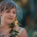 130x130 sq 1401305525229 0185 marciacampbell.com lgbt wedding phot
