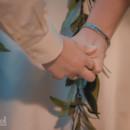 130x130 sq 1401305532389 0186 marciacampbell.com lgbt wedding phot