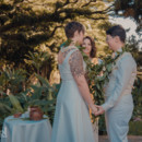 130x130 sq 1401305541637 0213 marciacampbell.com lgbt wedding phot