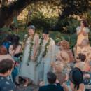 130x130 sq 1401305551187 0225 marciacampbell.com lgbt wedding phot