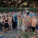 130x130 sq 1401305562519 0234 marciacampbell.com lgbt wedding phot